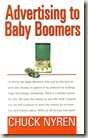 adv_baby_boomers_lg