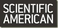 科学美国人