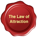 Law of Attraction - Daily Info