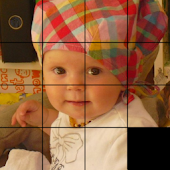 PhotoSlidingPuzzle
