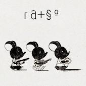 Ratso Album