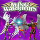 Wing Warriors PRO