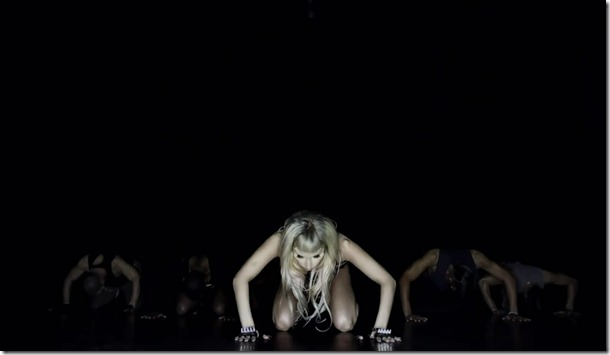 Born This Way 12