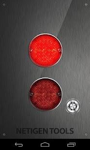 Nejlepší svítilna LED - náhled