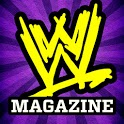 WWE Mag's Photos of the Year icon