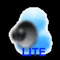 mobile112 lite logo