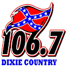 Dixie Country icon