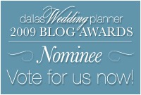 DallasWeddingPlanner