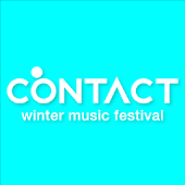 Contact Festival