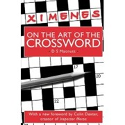 Ximenes on the Art of the Crossword, D S Macnutt