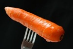 carrot-cryptic-clue