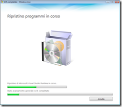 windows-live-2