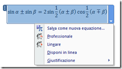 equation-editor-3