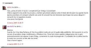 avatar_commenti_blogger