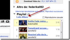playlist-lodo-alfano