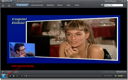 realplayer-streaming