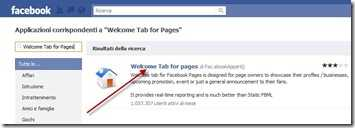 welcome-tab-pages