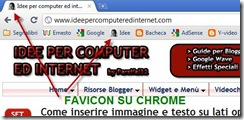 favicon-chrome