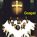 Gospel Radio logo