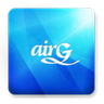 airG NEXT - Meet New Friends icon