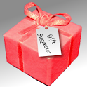 Gift Suggester Lite icon