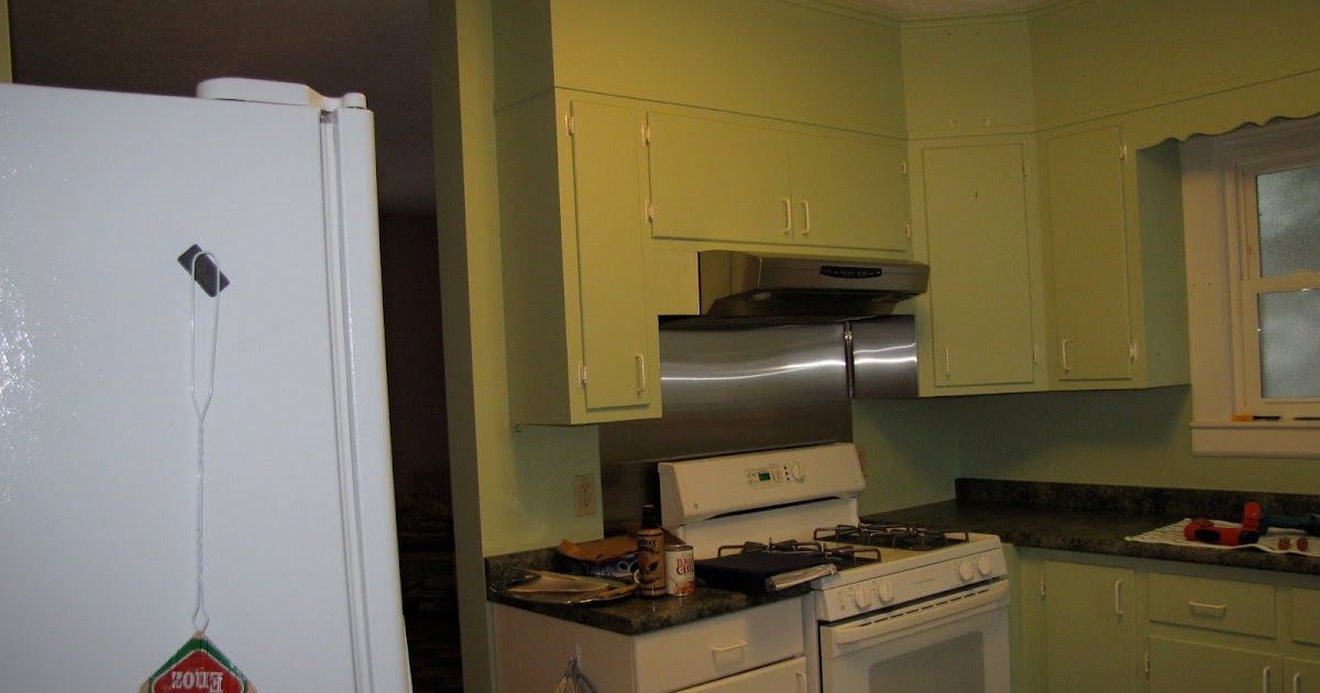 Kitchen Kabinet Do Your Kitchen Cabinets Go All The Way To The Ceiling
