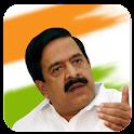 Ramesh Chennithala icon