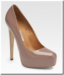 brian-atwood-maniac-hidden-platform-pumps-taupe-patent