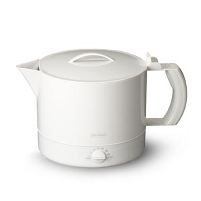 Comin Home My New Favorite Household Appliances