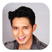 Chand Kelvin Games