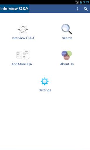 CSS3 Interview Q A NoAds