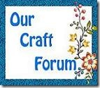 1OurCraft Forum button