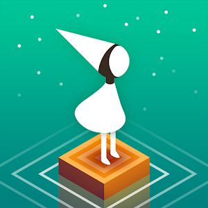 Monument Valley v2.2.42 APK