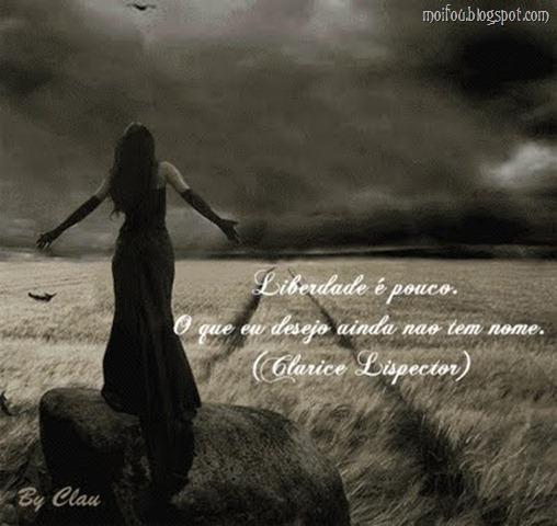 Poemas De Clarice Lispector De Amor Imagui