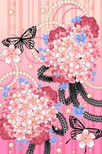 Spring Princess Cherry Blossom