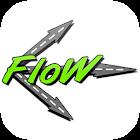 Fahrschule FloW icon