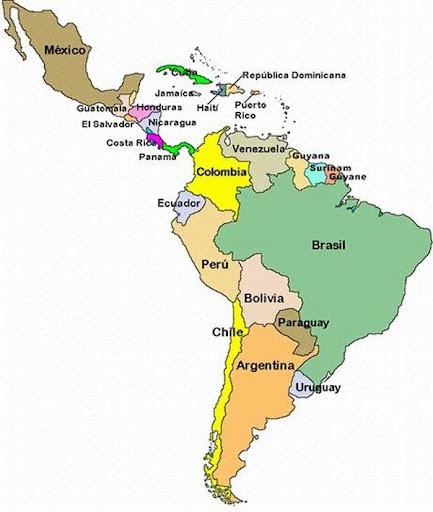 Carte Amerique Du Sud Jeu.Diplomatie Diplomacy Le Jeu 18centres Com Le Site De