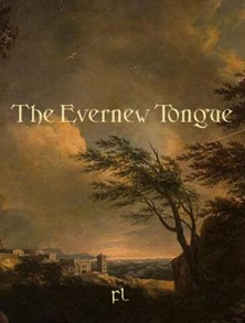 The Evernew Tongue
