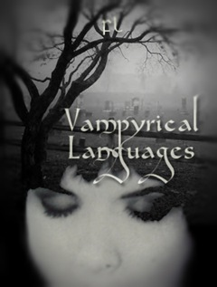 vampyrical_languages2_cover