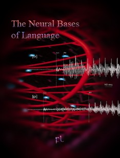 neuralbases_cover