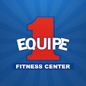 Equipe 1 Fitness Center