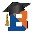 Bucknell Alumni icon
