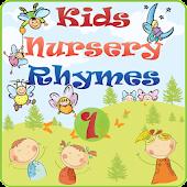Baby Nursery Rhymes 1