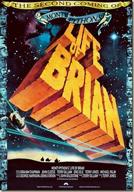life_of_brian_03