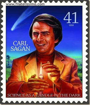 carl_sagan_filatelia