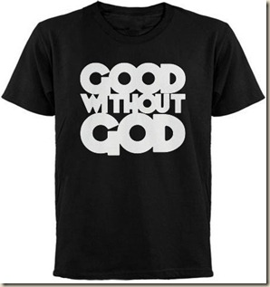 -Good-Without-God-T-Shirt-atheism-1537450-448-477