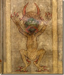 demonio_codex_gigas