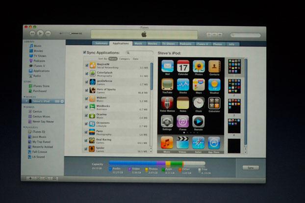 iTunesManageiPhoneHomescreen.jpg