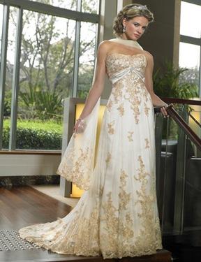 Vestidos de noiva para casamento  N42MG_160_HS0759_08122521058