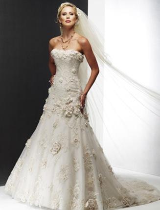 Vestidos de noiva para casamento  N52MG_200_10270947154823